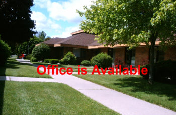 3149 Logan Valley Road Traverse City, Michigan Commercial Office for Lease