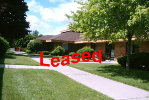 3147 Logan Valley Rd Traverse City Office for Leased
