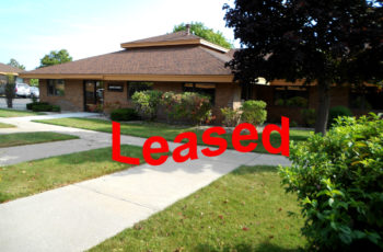 Commercial Office for Lease in Traverse City, Michigan | 3185 Logan Valley Road