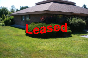 3250 Racquet Club Drive Traverse City Office for Leased