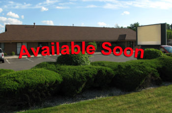 Office Space for Lease in Traverse City, Michigan 3271-Racquet-Club-Drive-Traverse-City-Michigan-Office-for-Lease-Available-Soon
