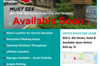 955-East-8th-Street-Suite-B-Available-Soon